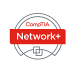 CompTIANetwork