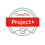 CompTIAProject
